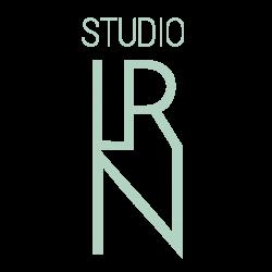 STUDIO LRN